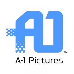 僕的アニメスタジオ分析 Vol.3「A-1 Pictures」