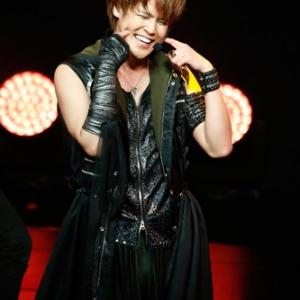 Mamoru Miyano's 36th Birthday (^з^)-☆