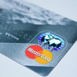 クレジットカードの断捨離4か月目にミラクル、おやつ代を大幅に節約できた起死回生の一手とは?