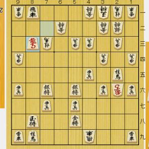 奨励会同期対決、永瀬が勝って二冠達成 ~将棋の話題
