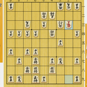 渡辺王将フルセットを制し防衛、三冠維持 ~第69期王将戦