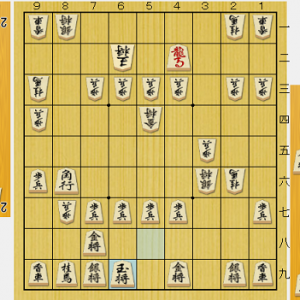 コロナ影響も藤井七段が最年少タイトル挑戦へ ~第91期棋聖戦