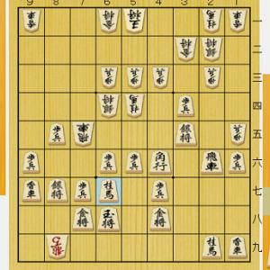 第61期王位戦、藤井七段が棋聖戦とダブル挑戦