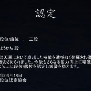 ネットマージャンで重視すること ~天鳳を楽しむ(2)