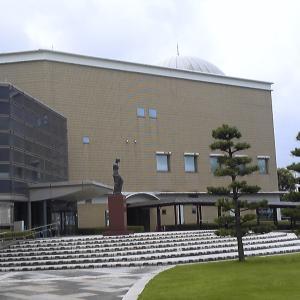 コロナ後再開した市の図書館と国会図書館 ~せいうち日記133