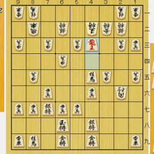 九番勝負までもつれて豊島再び二冠に ~第5期叡王戦