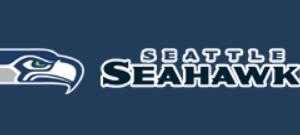 NFL2020 中盤戦展望(NFC)