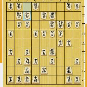 王将戦、永瀬王座が挑戦へ。藤井二冠は初のスランプ!?