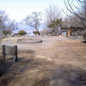 オールドファッションなキャンプ場に下山 男の川再挑戦(完結編)