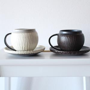 新しい形の薩摩焼 鹿児島の陶芸作家【MUSHITARO/新納虫太郎】 販売開始
