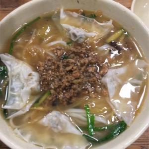 韓国明洞で一番おすすめのグルメ!「明洞餃子」で絶品カルグクスを食す
