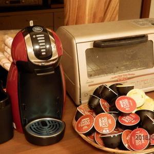 コーヒーダイエットって知ってますか