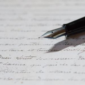 万年筆をネット通販やオークション・フリマサイトで購入する3つのメリット