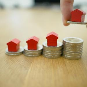 消費税増税・低減税率を気にしない暮らし。