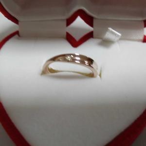 嫁の誕生日にムラゴン公開結婚式(´,,>ω<,,`)