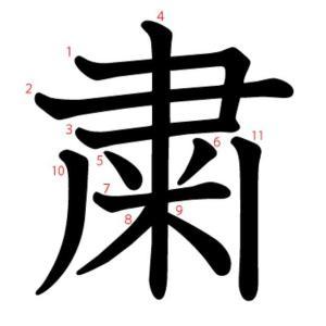 今年上半期の漢字一文字