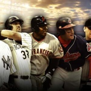 【HOF】2020野球殿堂入りの候補にデレク・ジーター、ボビー・アブレイユなど!注目したい4つのポイントとは