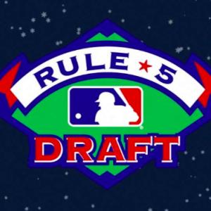 【2019ルール5】タイガースがピックしたのはヤンキースの右腕ロニー・ガルシア