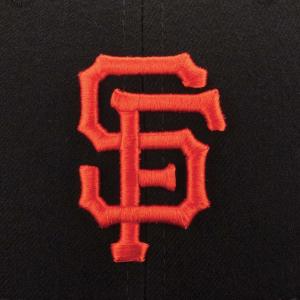 """【MLB2020】ジャイアンツ、カブスで""""神童""""と呼ばれたスコット・ハリスを新GMに採用"""