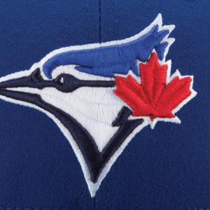 【MLB 2020】ブルージェイズ、ホームゲームをNY州バッファローで行なう可能性あり