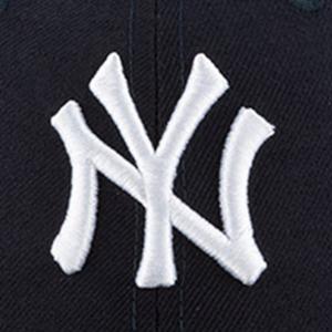 【ALDS2019-Gm3】ヤンキースがスイープでALCSへ!ツインズ、満塁のチャンスを活かせず