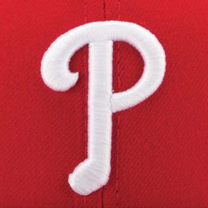 【MLB移籍2020】フィリーズが4人のベテランとサイン!リリアーノ、N・ウォーカー、ノリス、ストーレン!