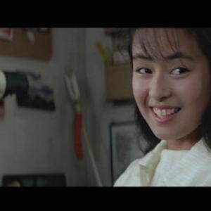 【悲劇】後藤久美子、23年ぶり復帰姿に悲しみのの声!!!!!!!!!