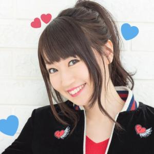 【歓喜】水樹奈々、ZOZOマリンで千秋楽!!!!!!!!!!!
