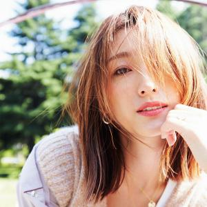 【展開】木下優樹菜タピオカ店恫喝DM騒動、渦中の実姉が新証言!!!!!!!!