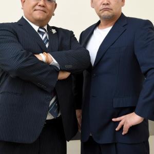 【発表】テレビタレントのイメージランキング!!!!男性1位はサンドウィッチマン!女性1位は・・・