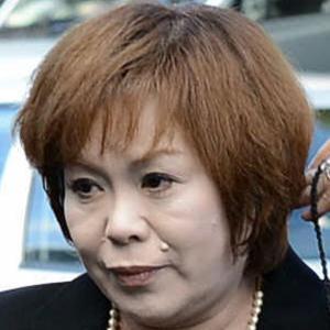 【温度差】スタッフのためだったのに・・・上沼恵美子さんの焼肉大量注文はパワハラ?????