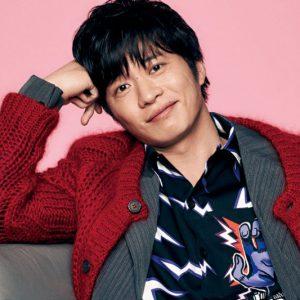 【衝撃】「えっ、僕何かしましたか?」田中圭の泥酔騒動、NHK以外スルーした理由!!!!!