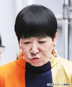 【哀れ】東京より良い!!!!!和田アキ子、大阪愛を語るwww