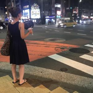 【実験】家出した!女子中高生ら装い書きこんだら、9時間で160人から返信!!!!!!!