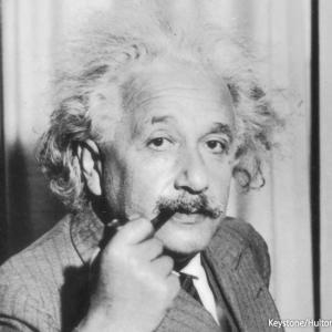 【衝撃】IQ162の天才少女!!!!!!!アインシュタインを超える!