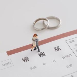 【悲劇】コロナで挙式1年延期!入籍できず破局の危機!!!!!!!!