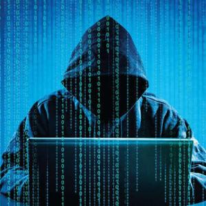 ヽ(`Д´)ノ [怒] 【海外でサイバー・犯罪に会う】!!~海外でサイバー犯罪に会わない為に!