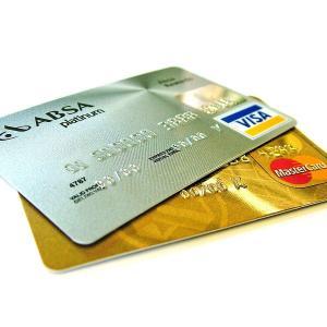 号外版?!【カード会社、返金のお金が行方不明】~なんじゃそら!