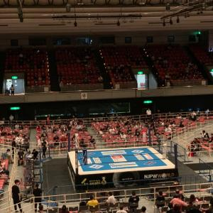 G1climax30🛎