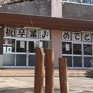 【北本】Kitamoto Sketch 2020/3/21 卒業おめでとう