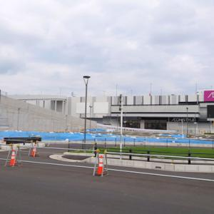 【上尾】2020年12月4日オープン!いよいよ「イオンモール上尾」開店!!