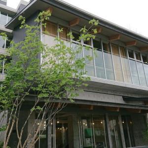【上尾】11月開店予定イオンモール上尾へ移転 「リンガーハット上尾本町店」2020年8月31日閉店