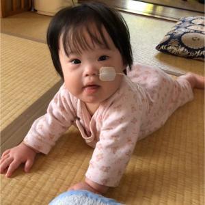 医療的ケア児者の物資不足は深刻