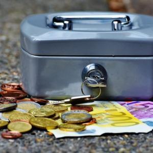 資産形成における現金の置きどころ、置き方を考える話