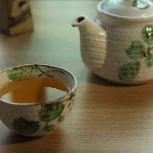 中国茶にダイエット効果があるってホント?