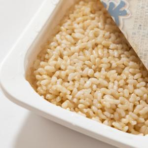 """「サプリのように米も""""機能""""で選ぶべき!医学博士が提唱する「玄米」の真価」を読んで思うこと"""