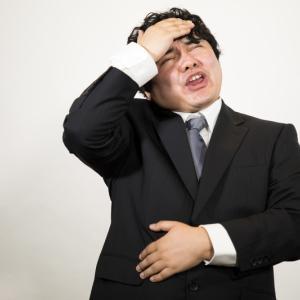 「耳に輪ゴムをかけるだけ健康法で不調に克つ|肩こり・耳鳴り・腰痛を改善!」を読んで思うこと