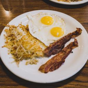 「完全栄養食「卵」が持つ、3つのダイエットパワー」を読んで思うこと