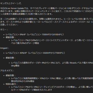 Live Server Update-28.05.20