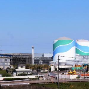 【悲報】反原発派は韓国に行けないー福島県福島市と韓国ソウルの放射線量は同じ